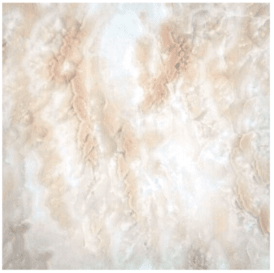 Alabaster Sheet SBAS1003